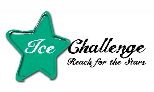 2019 IceChallenge