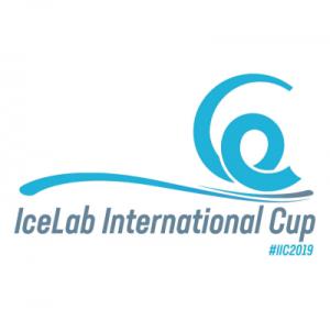 2020 Icelab International Cup