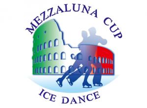 2019 Mezzaluna Cup