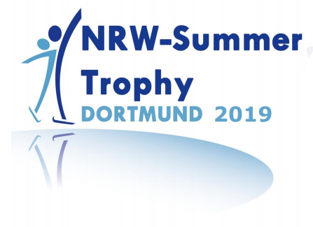 2019 NWR Summer Trophy