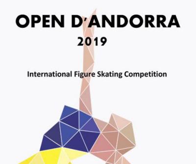 2019 Open d'Andorra