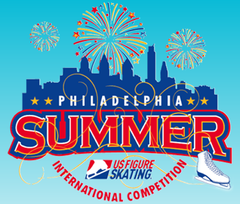 2019 Philadelphia Summer International