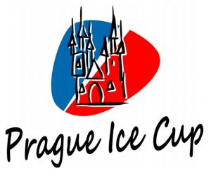 2019 Prague Ice Cup