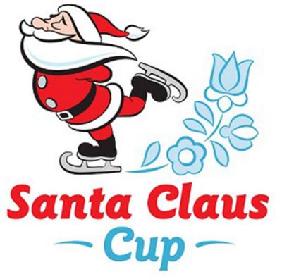 2020 Santa Claus Cup