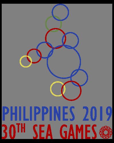 2019 Southeast Asian Games