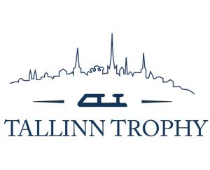 2019 Tallinn Trophy