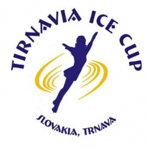 2020 Tirnavia Ice Cup.png