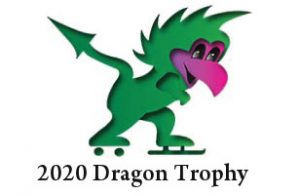 2020 Dragon Trophy