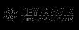 2020 Reykjavik International Games
