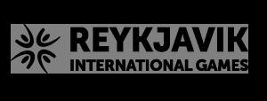 2021 Reykjavik International Games