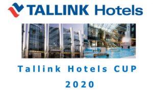 2020 TallinK Hotels Cup.jpg