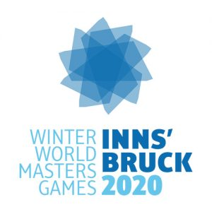2020 Winter World Masters Games