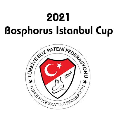 2021 Bosphorus Istanbul Cup
