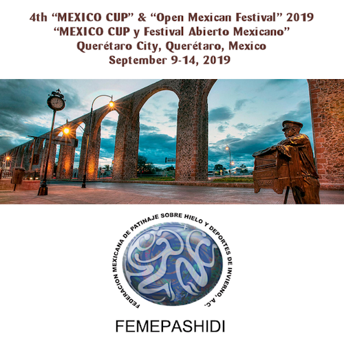 4th Mexico Cup.png