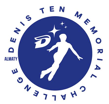Denis Ten Memorial Challenge