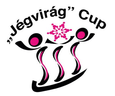 Jegvirag Cup