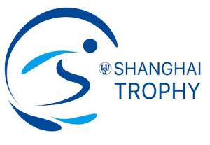 Shanghai Trophy