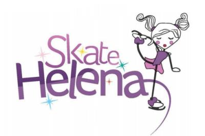 Skate Helena
