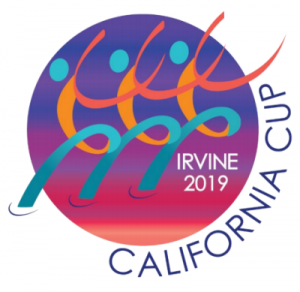 2019 California Cup.png