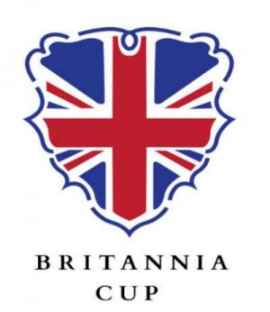 2020 Britannia Cup