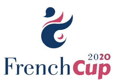 2020 French Cup.jpg