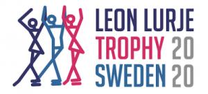 2020 Leon Jurje Trophy