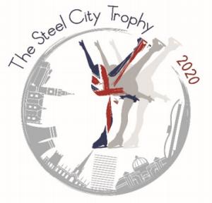 2020 Steel City Trophy