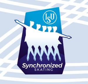 ISU Synchronized Skating event