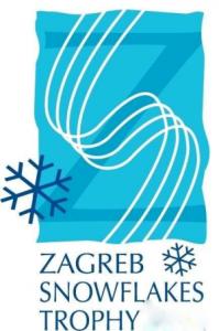 Zagreb Snowflakes Trophy