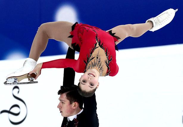 Anastasia Mishina and Aleksandr Galliamov.jpg