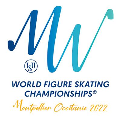 2022 World Figure Skating Championships