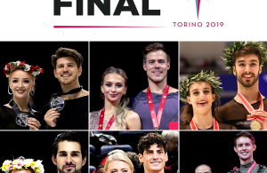 2019-20 Grand Prix Final Preview: Ice Dance