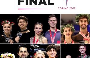2019-20 Grand Prix Final Preview: Ice Dance