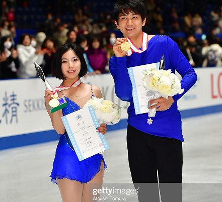 Riku Miura and Ryuichi Kihara.jpg