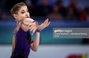 Alena Kostornaia.jpg