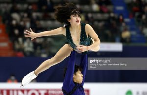 Wenjing Sui and Cong Han.jpg