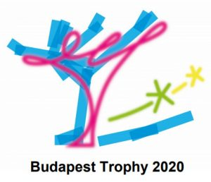 Budapest Trophy 2020