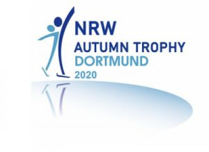 2020 NRW Autumn Trophy