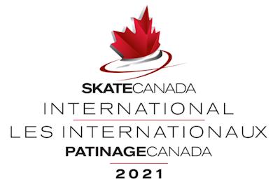 2021 Skate Canada