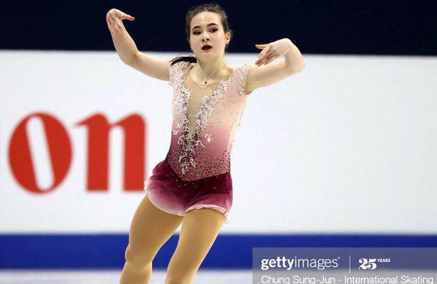 Emily Bausback