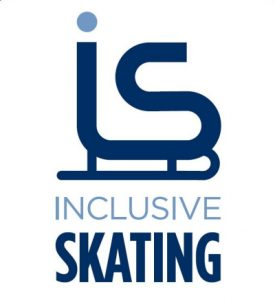 2020 British Inclusive Skating Virtual International Championships