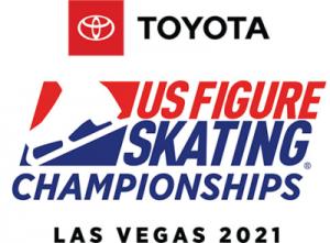 2021 Toyota U.S. Figure Skating Championships