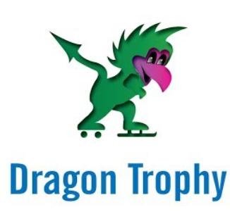 Dragon Trophy