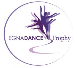 Egna Dance Trophy