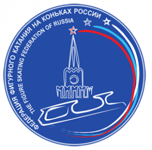 Russian Skating Federation