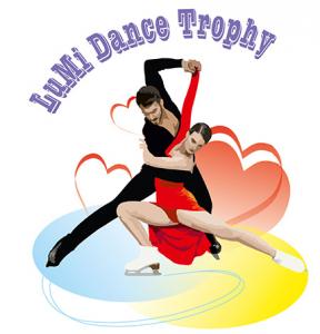 LuMi Dance Trophy