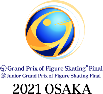2021-22 Grand Prix Final
