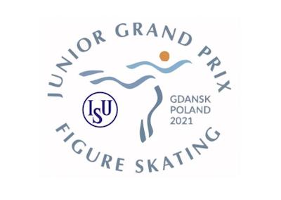 2021 Junior Grand Prix – Gdansk, Poland