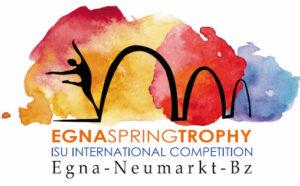 Egna Spring Trophy
