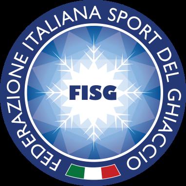 Federazione Italiana Sport de Ghiaccio